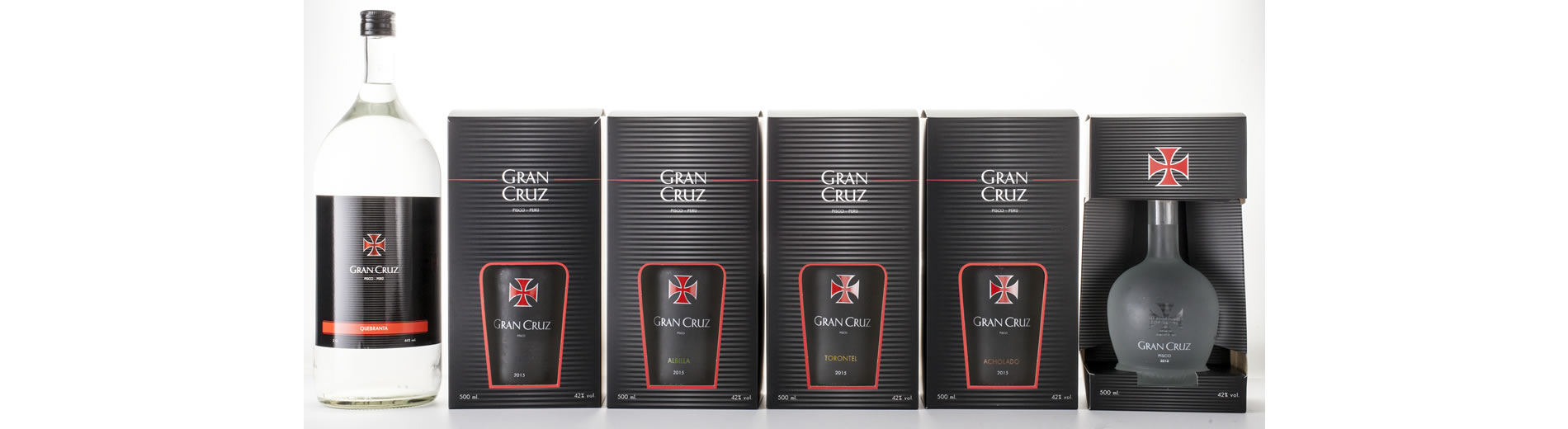 Pisco-Gran-Cruz-2017-Slider-3