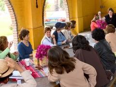 Pisco-Gran-Cruz-2014-Galeria-Almuerzos-_0000_CRW_0770