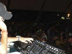 Pisco-Gran-Cruz-2014-Galeria-Eventos-_0000_DJ