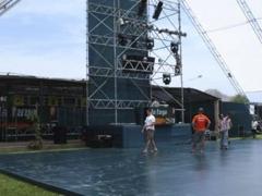 Pisco-Gran-Cruz-2014-Galeria-Eventos-_0001_equipos