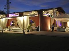 Pisco Gran Cruz-2014-Galeria Eventos-_0002_DSC_0146