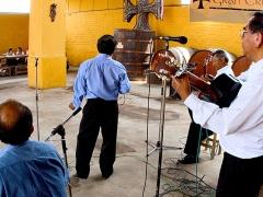 Pisco-Gran-Cruz-2014-Galeria-Eventos-_0007_CRW_0773