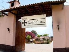Pisco-Gran-Cruz-2014-Galeria-Tours-_0001_CRW_0702