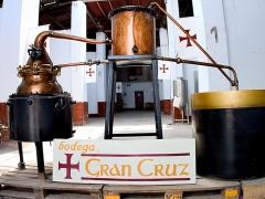 Pisco-Gran-Cruz-2014-Galeria-Tours-_0002_CRW_0750