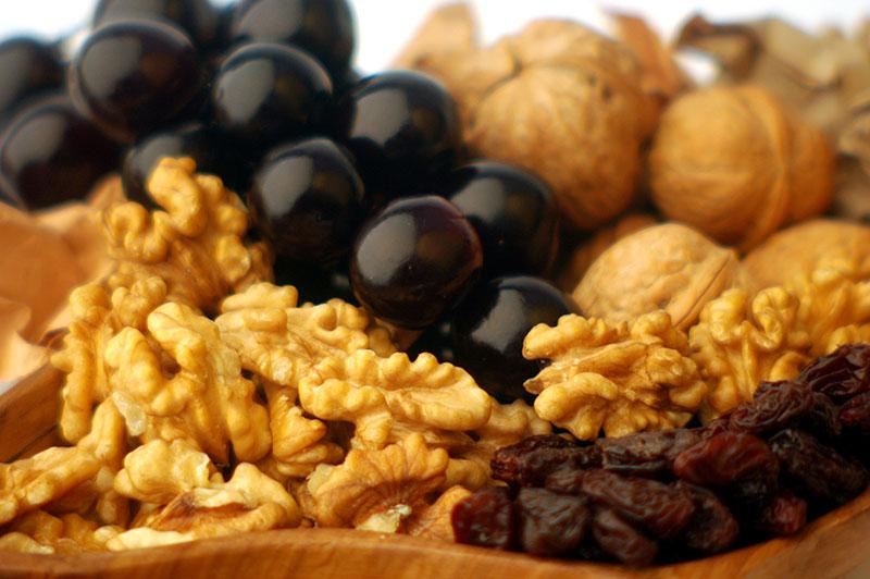 Aroma Pisco Quebranta Santa Cruz 500 ml