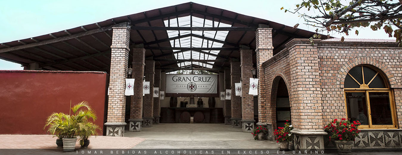 Pisco-Gran-Cruz-2014-Slider-1