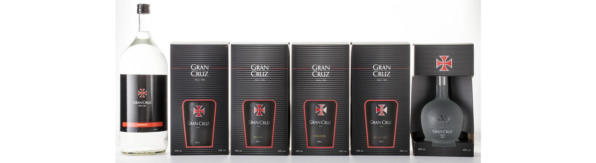 Pisco-Gran-Cruz-2017-Slider-3